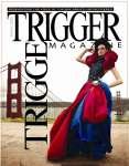 triggercover