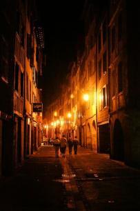 Bayonne, Basque, Cidrerie Ttipia, food heaven